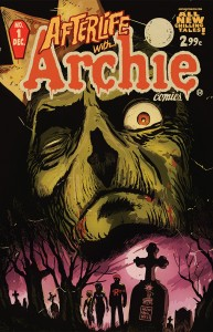 AfterlifeWithArchie_01-0