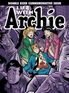 LifeWithArchie_36Mag-0
