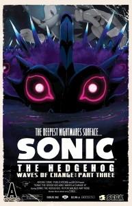 Sonic_262-0V