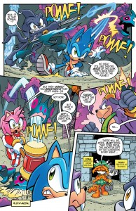 Sonic_262-2