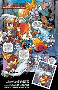 Sonic_262-23