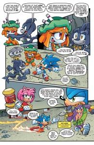 Sonic_262-3