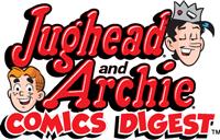 JugheadAndArchieComicsDigest