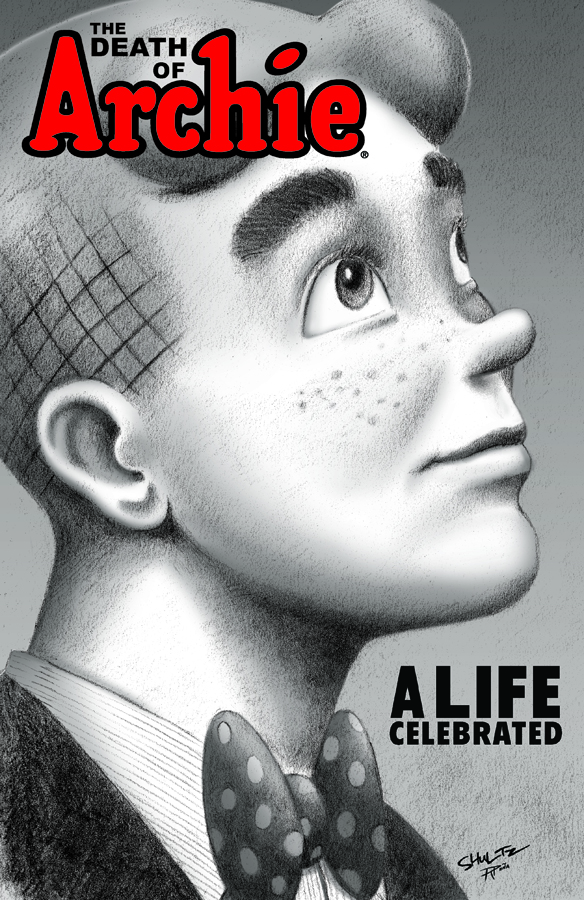 LifeWithArchie-GraphicNovel