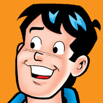 Reggie Mantle