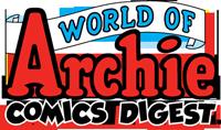 WorldOfArchieComicsDigest