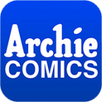 archie comics reader app