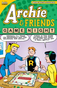 ArchieAndFriendsGameNight