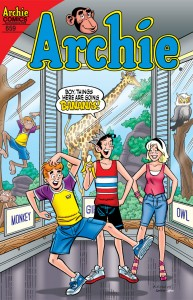 Archie_659-0