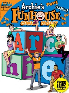 ArchiesFunhouseComicsDigest_08