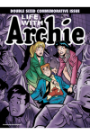 Life_With_Archie_36SE_cover