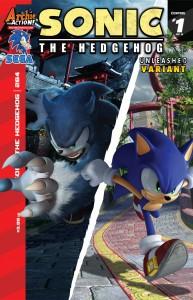 Sonic_264-0V