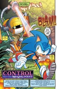 Sonic_264-3
