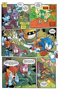 Sonic_264-4