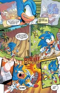 Sonic_264-5