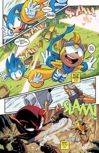 Sonic_264-6
