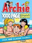 archie-1000-page-comics-explosion-3