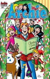 Archie_661-0