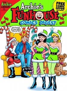 ArchiesFunhouseComicsDigest_10-0