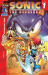 Sonic_266-0