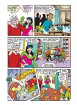 BettyAndVeronicaComicsDigest_229-3