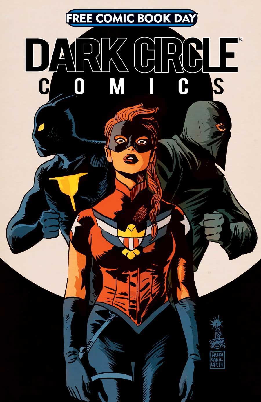 Comics free comics comic
