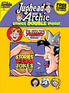 Jug&ArchieComDig#11