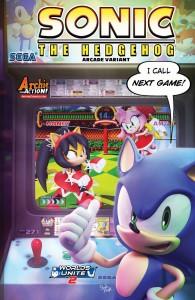 Sonic#271var