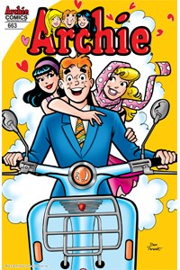 Archie_663-1