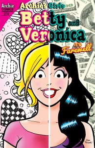 BettyAndVeronica_274-0