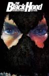 BlackHood#1var-web