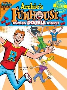FunhouseComDig#14