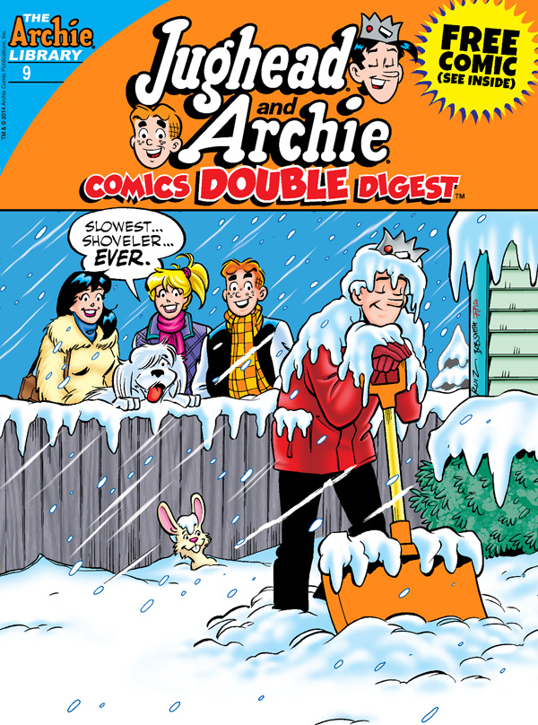 download episode 11 of the riverdale podcast the official archie