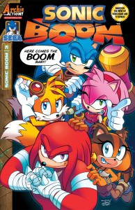 SonicBoom_03-0