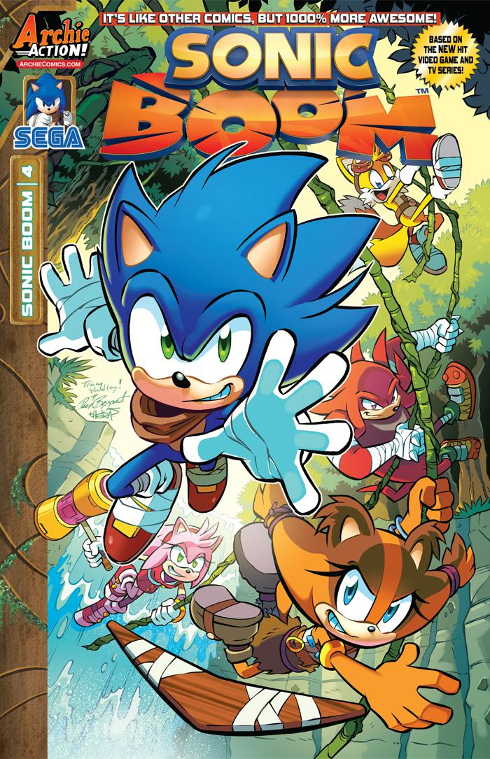 ARCHIE COMICS ON SALE TODAY - 1/28/15 - Archie Comics