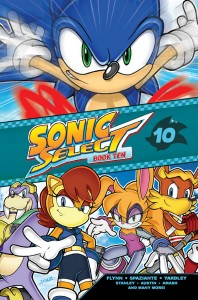 SonicSelect_Vol10-0