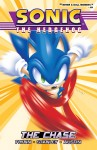 SonicTheHedgehogVol2_TheChase-0