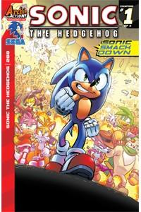 Sonic_268-1