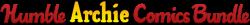 archie_comics_logo