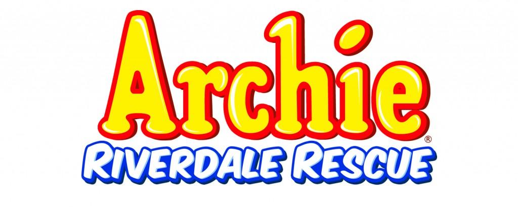 ArchieRiverdaleRescueLogo_1