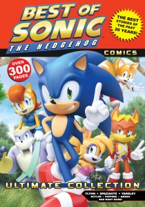 BestOfSonic_UltimateCollection-0