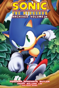 SonicArchives_24-1