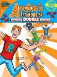 ArchiesFunhouseComicsDoubleDigest_14-0