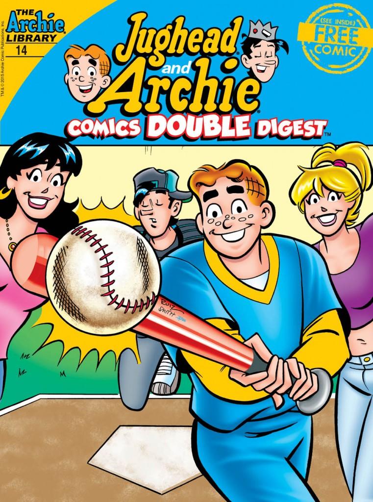 Jug&ArchieComDig#14
