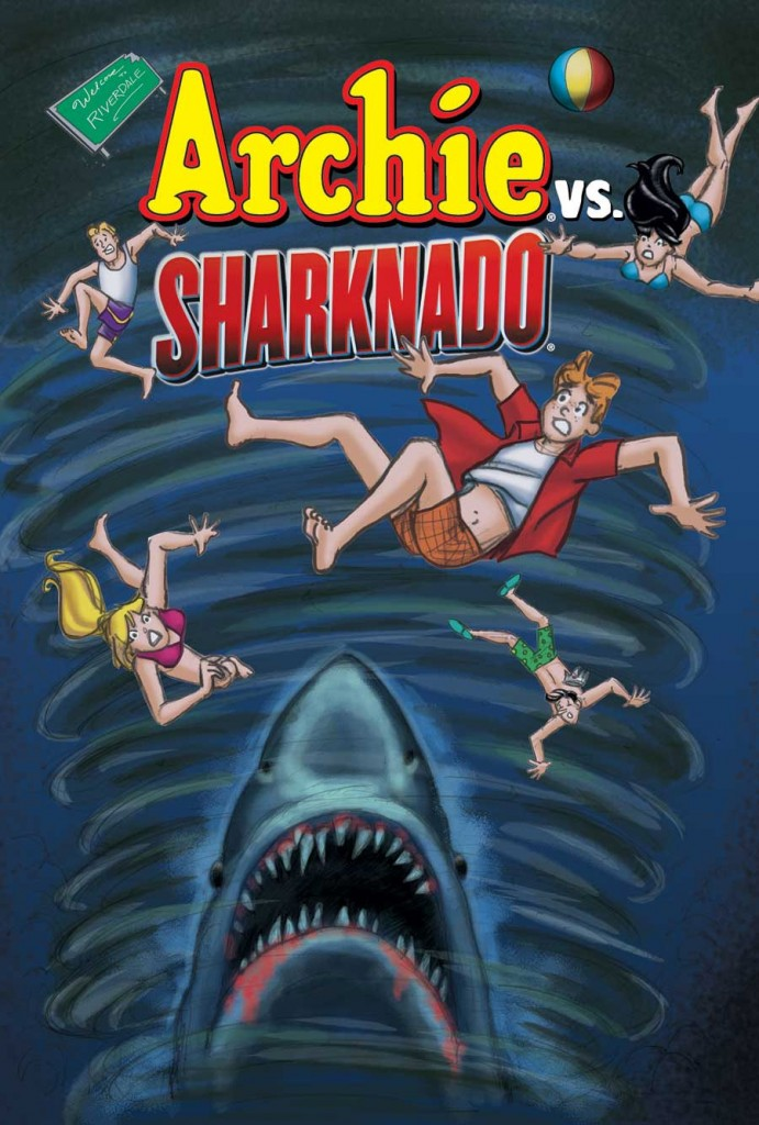 Sharknado Promo_2