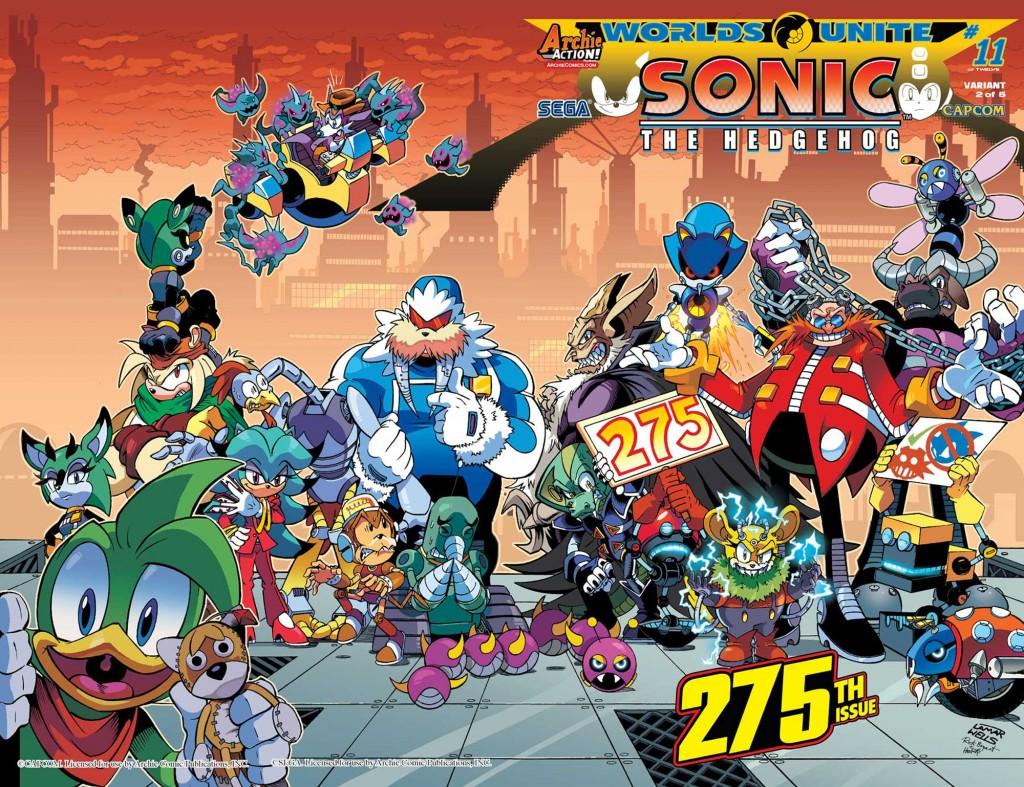 Casino jack movie poster 13