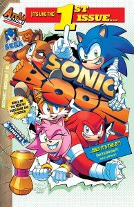 SonicBoom_06-0