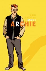 Archie#1-ChipZdarskyVariant