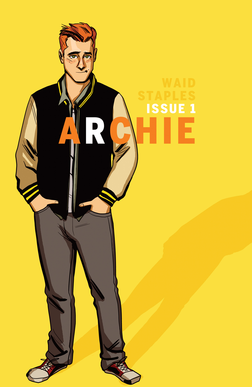 http://archiecomics.com/wp-content/uploads/2015/05/Archie1-ChipZdarskyVariant.jpg