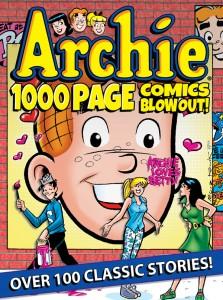 Archie1000PageComicsBlowout-0